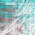 4x3.133-#rithmart by Gareth Lewis