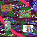 5-12-2015cabcdefghijklmn by Walter Paul Bebirian