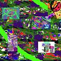 5-12-2015cabcdefghijklmnopqrtuvwxyzabcdefghij by Walter Paul Bebirian