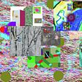 5-14-2015cabcdefghijklm by Walter Paul Bebirian