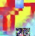 5-14-2015fabcdefghijklmnop by Walter Paul Bebirian