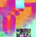 5-14-2015fabcdefghijklmnopqrt by Walter Paul Bebirian