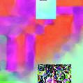 5-14-2015fabcdefghijklmnopqrtuv by Walter Paul Bebirian
