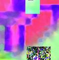 5-14-2015fabcdefghijklmnopqrtuvwxy by Walter Paul Bebirian