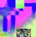 5-14-2015fabcdefghijklmnopqrtuvwxyzab by Walter Paul Bebirian