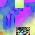 5-14-2015fabcdefghijklmnopqrtuvwxyzabcde by Walter Paul Bebirian