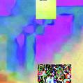 5-14-2015fabcdefghijklmnopqrtuvwxyzabcdef by Walter Paul Bebirian