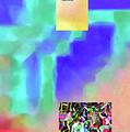 5-14-2015fabcdefghijklmnopqrtuvwxyzabcdefghi by Walter Paul Bebirian