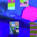 5-14-2015gabcdefg by Walter Paul Bebirian