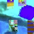 5-14-2015gabcdefghijk by Walter Paul Bebirian