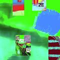 5-14-2015gabcdefghijklmnop by Walter Paul Bebirian