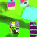 5-14-2015gabcdefghijklmnopqrtu by Walter Paul Bebirian