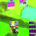 5-14-2015gabcdefghijklmnopqrtuv by Walter Paul Bebirian