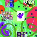 5-16-2015abcdefghijklmnopqrtuvwxyza by Walter Paul Bebirian