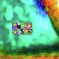 5-22-2015cabcdefghijklmno by Walter Paul Bebirian