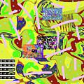 5-22-2015gabcdefghijklmnopqrtuvwxyza by Walter Paul Bebirian