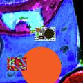 5-24-2015cabcdefghijklmn by Walter Paul Bebirian