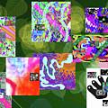 5-25-2015c by Walter Paul Bebirian