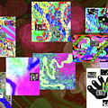5-25-2015cabcdefgh by Walter Paul Bebirian