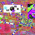 5-3-2015gabcde by Walter Paul Bebirian
