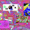 5-3-2015gabcdefghi by Walter Paul Bebirian