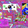 5-3-2015gabcdefghij by Walter Paul Bebirian