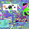 5-3-2015gabcdefghijklmnopqrtuv by Walter Paul Bebirian