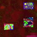 5-6-2015cabcdefghijklmnopqrtuvw by Walter Paul Bebirian
