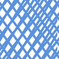 Abstract Modern Graphic Designs By Navinjoshi Fineartamerica Pixels by Navin Joshi