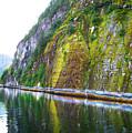 Alaska by Heather Titus