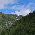 Alaska_00005 by Perry Faciana