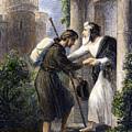 Bunyan: Pilgrims Progress by Granger