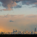 Chicago by Jim West