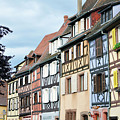 Colmar by LS Photography