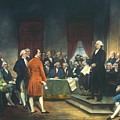 Constitutional Convention by Granger