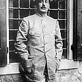 Giacomo Puccini, Italian Composer by Science Source