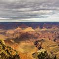 Grand Canyon  by Alex Zabo