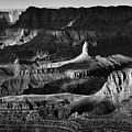 Grand Canyon Arizona by Shankar Adiseshan