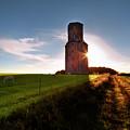 Horton Tower - England by Joana Kruse