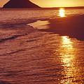 Oahu, Lanikai Beach by Tomas del Amo - Printscapes