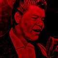 Ritchie Valens Collection by Marvin Blaine
