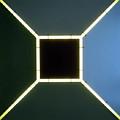 5 Shades Of Blue by Rick Locke