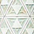 Stone Pattern by Tom Gowanlock
