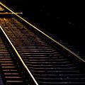 Tracks by Angus Hooper Iii