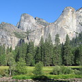 Yosemite by Vicky Eliopoulos