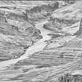 Grand Canyon by Toula Mavridou-Messer