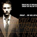 5499 Fight Club Hd S Black by Rose Lynn
