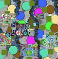 6-10-2015abcdefghijklmnop by Walter Paul Bebirian