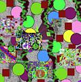 6-10-2015abcdefghijklmnopqrtuvwxy by Walter Paul Bebirian