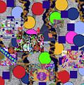 6-10-2015abcdefghijklmnopqrtuvwxyzabcdefghi by Walter Paul Bebirian